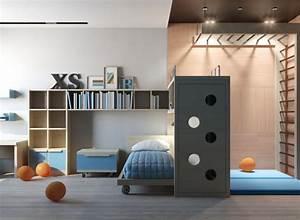 Baby Jungen Zimmer : jungen zimmer ~ Watch28wear.com Haus und Dekorationen