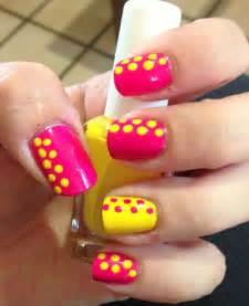 dã nisches design mã bel nail 5 idee per unghie semplici ma tutto nail unghie