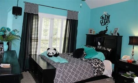 bedroom ideas for teenage girls teal harah eitnewhome