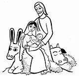 Jesus Birth Coloring Pages Manger Cliparts Clipart Nativity Navidad Scene Library Clip Printable Clipartmag Disegno Natacha Dibujos Gesu Insertion Codes sketch template