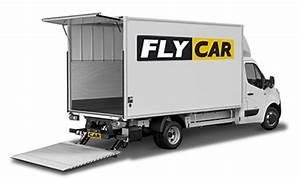 Location Camion 20m3 Carrefour : location utilitaire camion avec hayon 20m paris fly car ~ Dailycaller-alerts.com Idées de Décoration