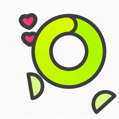 Apple Heart Badge Month February Special Badges