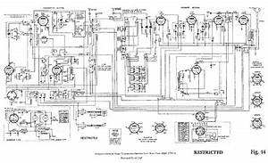 Us Navy Model Tbx