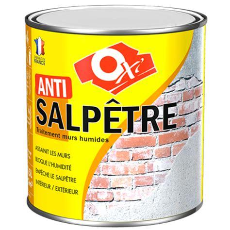 salpetre cuisine produit anti salpetre marseille design