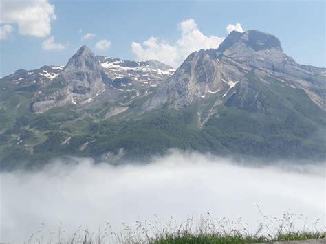 Pyrenees Extreme