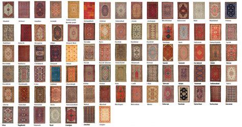 Offerta Tappeti 187 Offerte Tappeti Persiani