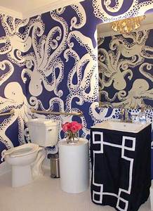1000 images about lilly retail details on pinterest for Tampa bathroom showrooms