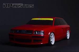 Audi Rs2 Krümmer : audi rs2 ~ Jslefanu.com Haus und Dekorationen