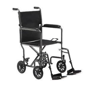 transport wheelchair rental in las vegas nevada las vegas nv