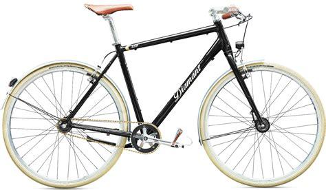 fahrrad herren diamant 129 2014 jetzt bestellen lucky bike de