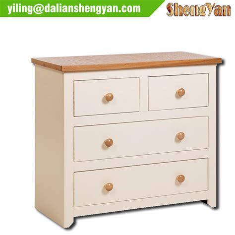Cheapest Bedroom Sets by Flat Pack Wholesale Cheapest Wood Bedroom Furniture