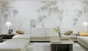 80 atemberaubende modelle ausgefallene tapeten archzinenet for Markise balkon mit tapeten nature style