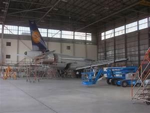 File Airbus Hangar Jpg