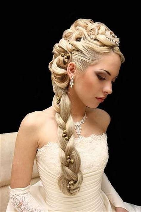 princess hairstyles  women hairstylo