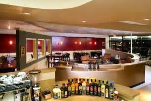 home interior shopping creative coffee shop decorating ideas room decorating ideas home decorating ideas