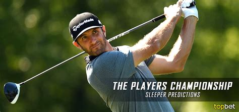The Players Championship Live Online
