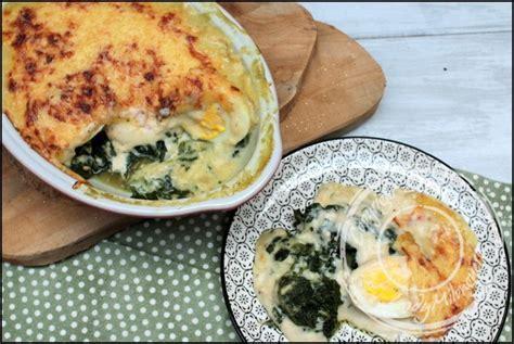 recette de cuisine vegetarienne recettes de cuisine vegetarienne