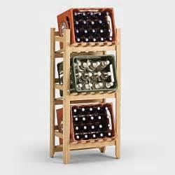 Getränkeregal Selber Bauen : schuhregal buche ~ Yasmunasinghe.com Haus und Dekorationen
