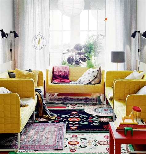 ikea living room chairs ikea 2015 catalog world exclusive