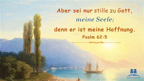 bibelverse ueber die hoffnung