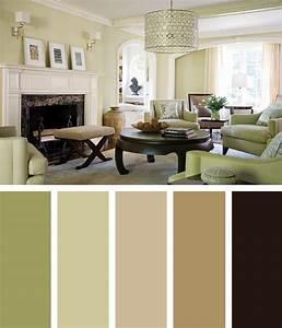 Living Colors Hue : 11 best living room color scheme ideas and designs for 2017 ~ Eleganceandgraceweddings.com Haus und Dekorationen