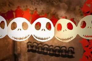 Halloween Deko Basteln : halloween deko selber machen einfach und gruselig ~ Lizthompson.info Haus und Dekorationen