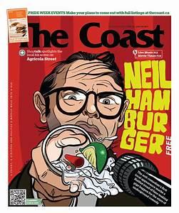 Halifax, Nova Scotia | THE COAST | Issue Archives | Jul 14 ...