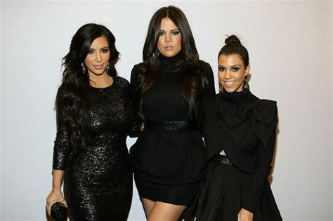 Kim Kardashian launches Dorothy Perkins collection - sneak ...