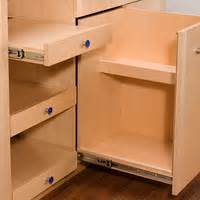 masters kitchen cabinets accuride hardware slides for any cabinet door or drawer 4034