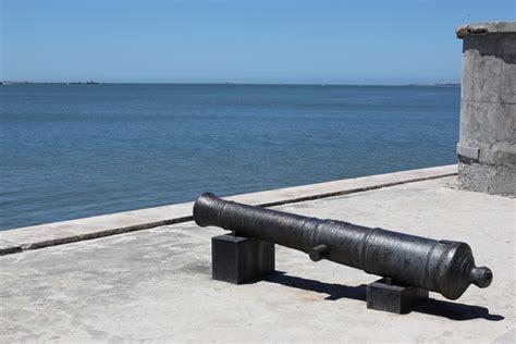 รูปภาพ : ชายหาด, ชายฝั่ง, น้ำ, ทราย, มหาสมุทร, ฝั่งทะเล ...