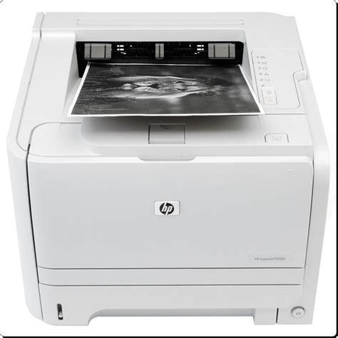قم بتحميل وتنصيب hp laserjet p2035 طابعة تعريفات windows 7, xp, 10, 8, و 8.1, او قم بتحميل برنامج driverpack solution لتنصيب التعريفات الآلى. تحميل تعريفات طابعة اتش بي HP LaserJet P2035 - تحميل برامج ...