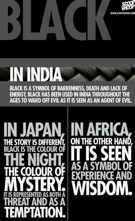 heres  differently colours  perceived  india