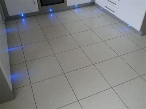 kitchen tiles manchester white floor tiles grey grout bindu bhatia astrology 3340