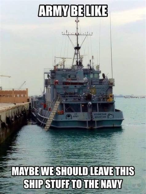 Army Navy Memes - april showers bring may shut up carl funny army meme image quotes pinterest funny army