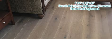 hardwood flooring los angeles wholesale ua flooring floor ideas