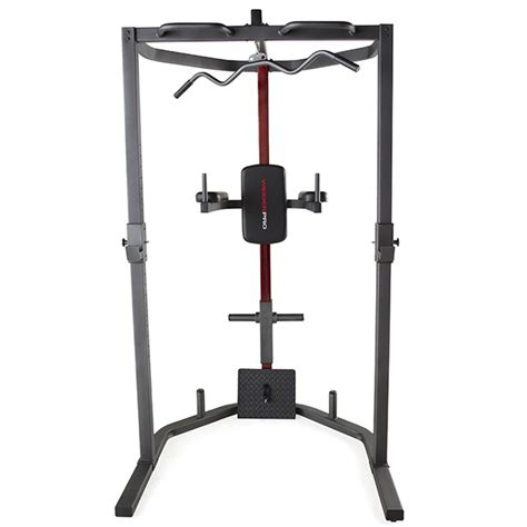 bodysolid power rack best power rack best squat racks