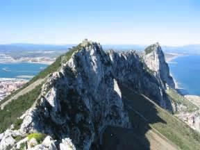 Ficheiro:Rock of Gibraltar.jpg - Wikipedia, a enciclopedia libre Gibraltar