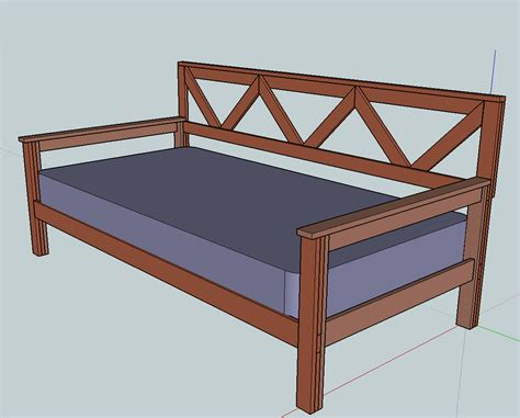 plans    furniture