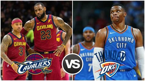 nba finals matchups   die     youtube