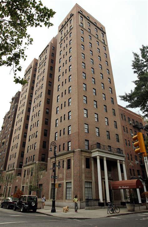 gramercy park south flatiron district condos  sale