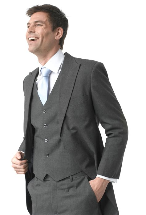 groom wedding suits wedding suits 2012 formal 2012 collection