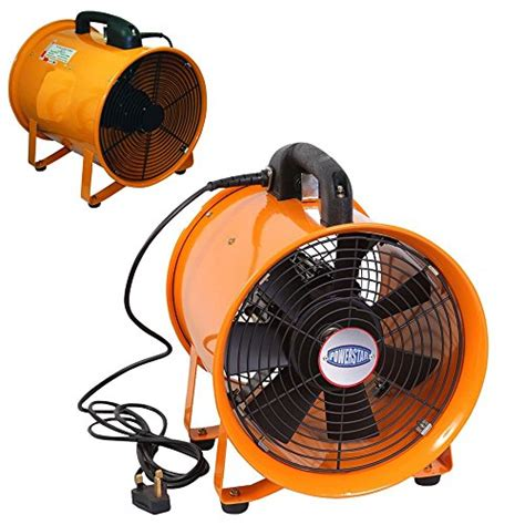 Kitchen Exhaust Fan Price In Dubai by Industrial Extractor Portable Ventilator Air Axial Metal