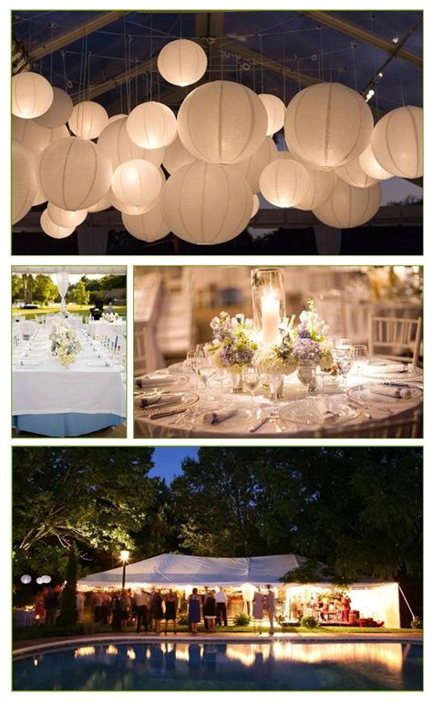 backyard wedding reception ideas 301 moved permanently