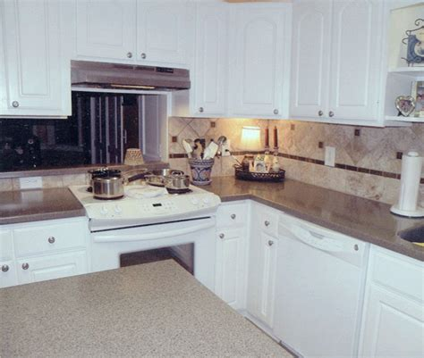 Granite Countertops, Marble Countertops December 2010. American Standard Toilets. 36 Inch Vanity. Carpet Trends. Curved Kitchen Island. Modern Storage. Lantern Style Lighting. Extra Large Sectional Sofa. Wallpaper Patterns