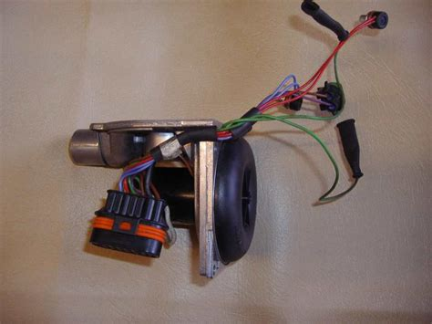 eberspacher d5wz wiring diagram free playapk co