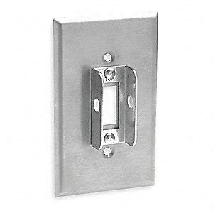 lockable light switch cover leviton toggle switch rocker wall plate silver number of