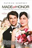 Made of Honor movie posters at movie poster warehouse ...