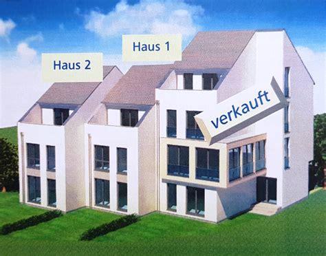 Haus Mieten Leipzig Engelsdorf by Haus Kaufen In Leipzig Paunsdorf Haus Kaufen In Leipzig