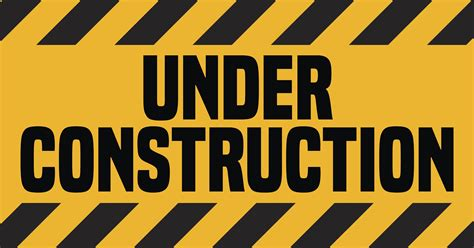 The Buzz: What's under construction on CB?