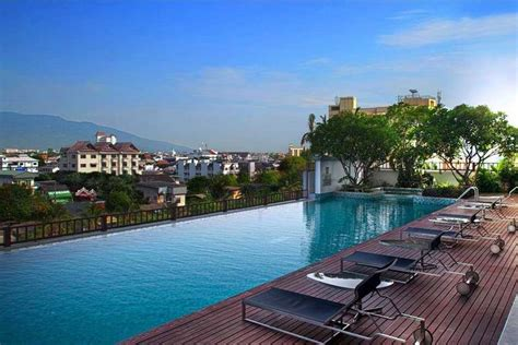 le meridien chiang mai in bazaar chiang mai special deals from asiawebdirect